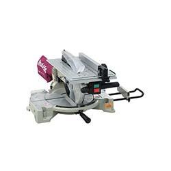 Makita LH1040 Üst Tablalı Gönye Kesme Makinesi - 1650 Watt
