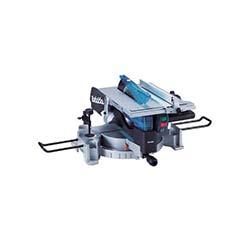 Makita LH1200FL Gönye Kesme Makinesi - 1650 Watt