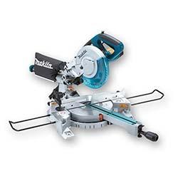 Makita LS0815FL Gönye Kesme Makinesi - 1400 Watt
