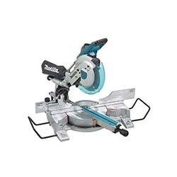 Makita LS1016L Gönye Kesme Makinesi - 1510 Watt