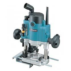 Makita RP0910 Freze - 900 Watt