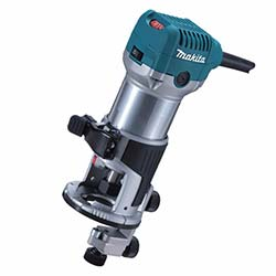Makita RT0700C Freze - 710 Watt
