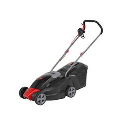 Skil 0715AA Elektrikli Çim Biçme Makinesi - 1400 Watt