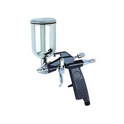 Magicbrush Airbrush Kit Yüksek Basınçlı Boya Tabancası - Sg-215