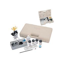 Magicbrush Airbrush Utility Kit - Ud-119