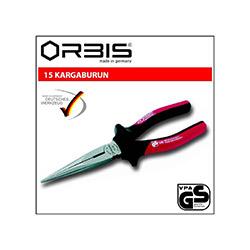Orbis 15-160 Kargaburun - 160 mm