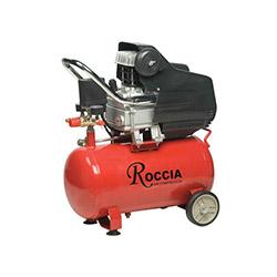 Roccia CEBM 25 LT. 2.0 HP Yağlı Hava Kompresörü