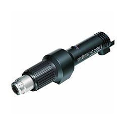 Steınel Hg 2000 E Sıcak Hava Tabancası - 2000 Watt
