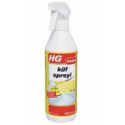Hg Küf Spreyi - 500 ml