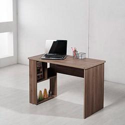 Dessenti Comodo Çalışma Masası (Bm001) - Muson