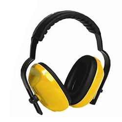 Lorex LR-GE0126 Baş Bantlı Gürültü Önleyici Kulaklık