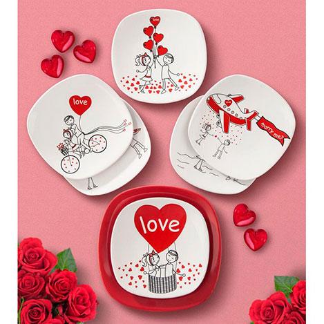 http://image.evidea.com/ProductImages/FBK070/evidea-mutfak-pasta-Kek-kurabiye-servisleri-FBK070_2.jpg