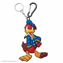 Disney Donald Duck Anahtarlık