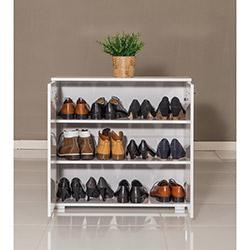 Mobetto Maximum Ayakkabılık - Beyaz