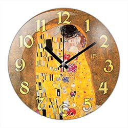 iF Clock REP3 Duvar Saati - 30 cm