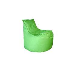 Freeandjoy Joymix Polyester Standart Armut Koltuk Kılıfı - Yeşil