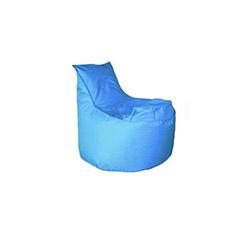 Freeandjoy Joymix Polyester Standart Armut Koltuk Kılıfı - Mavi