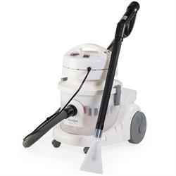 Fantom Robotix CC 6300 Halı Yıkama Makinesi
