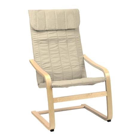 http://image.evidea.com/ProductImages/GLU002/evidea-mobilyalar-tekli-koltuklar-GLU002_001_2.jpg