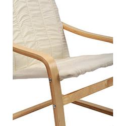 http://image.evidea.com/ProductImages/GLU002/evidea-mobilyalar-tekli-koltuklar-GLU002_003_2.JPG