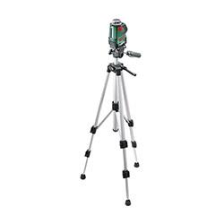 Bosch PLL 360 SET  Düzlemsel Hizalama Lazeri
