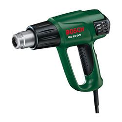 Bosch PHG 630 DCE Elektrikli 2000 Watt Sıcak Hava Tabancası