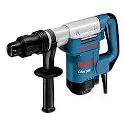 Bosch GSH 388 Profesyonel SDS-Max 5 Kg. 1050 Watt Elektrikli Kırıcı