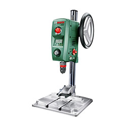 Bosch PBD 40 Dijital Gösteregeli Elektrikli Matkap Tipi Tezgah