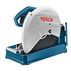 Bosch GCO 2000 Profesyonel 355 mm Profil Kesme