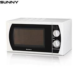 Sunny SN5MDFRN07 Mikrodalga Fırın