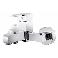 Güneysu Elegant Banyo Bataryası