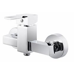 Güneysu Elegant Duş Bataryası