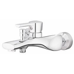 Güneysu Splash Banyo Bataryası