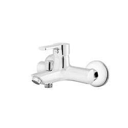 Güneysu Stilla Banyo Bataryası