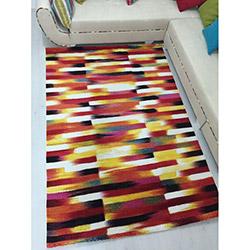 Festival Gülbeşeker Y469A Picaso Exclusive Halı - 80x150 cm