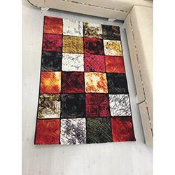 Festival Gülbeşeker Y485 Picaso Exclusive Halı - 120x180 cm