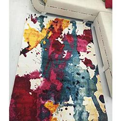 Festival Gülbeşeker Y504 Picaso Exclusive Halı - 160x230 cm