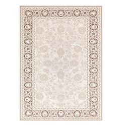 Merinos Ramses E265-0065 Klasik Halı - 100x300 cm