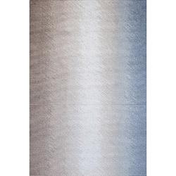 Bahariye 4326 Softclass Almina Halı (Mavi) - 80x150 cm