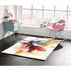 Festival Y458A Opal Picaso Modern Halı - 80x300 cm