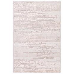 Atlantik Picaso Pastel 002 Modern Halı - 100x200 cm