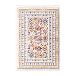 Kaşmir Viva 010 Modern Halı - 120x180 cm