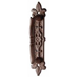 House2Home BT-H2HHW09 Antik Döküm Kapı Kolu