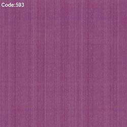 Halley 593 Düz Lila Emboss Duvar Kağıdı