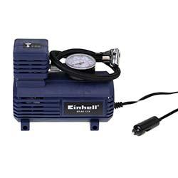 Einhell Mini Kompresör BT-AC 12V