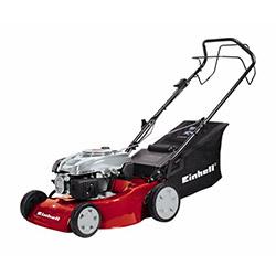 Einhell GH-PM46/1S Benzinli Çim Biçme Makinası