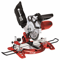 Einhell TH-MS2112 Mitre Testere