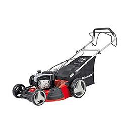 Einhell GC-PM 51/2 S HW B&S Marşlı Benzinli Çim Biçme Makinesi