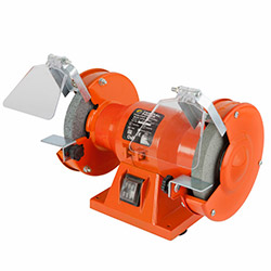 Federal Power FP-EAL-KPBG0501 Tezgah Üstü Taşlama Makinesi