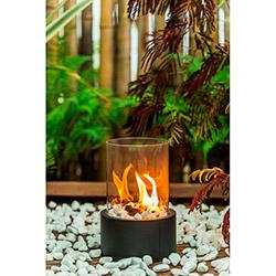 Gardenlife 115107 Dekoratif Gaz Lambası